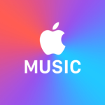 Někteří předplatitelé Apple Music mají na iOS problém s vyhledáváním