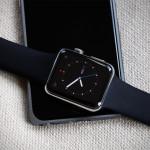 Apple Watch budou v budoucnu regulovat hlasitost iPhonu podle okolního hluku