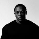 Znamená plánovaný seriál s Dr. Dre seriózní vstup Applu do video tvorby?