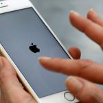 """Apple vydal aktualizovanou verzi iOS 9.2.1 s opravenou """"chybou 53"""""""