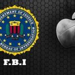 FBI vysvětluje, proč změnila heslo k Apple ID účtu teroristického útočníka