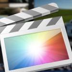 Update Final Cut Pro přináší podporu exportu ve 4K do zařízení Applu a mnoho dalšího