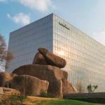 Apple potvrdil vývojové centrum v Indii