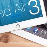 Apple představí 15. března iPhone 5se a iPad Air 3