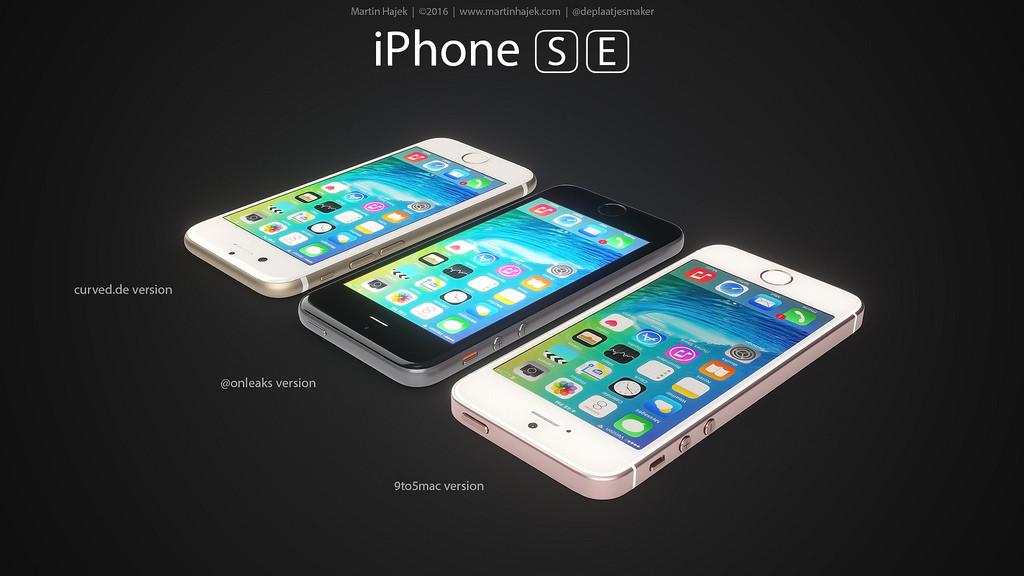 iPhone-SE-render-comparison-1024x576
