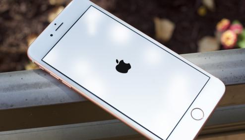 Nejnovější beta iOS 9.3 opravuje chybu 1970, jež ničí zařízení