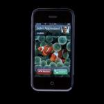 VIDEO: Podívejte se na všechny reklamy na iPhone. Od prvního po iPhone 6s