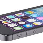 Apple přestal v Indii prodávat iPhone 4s a 5c