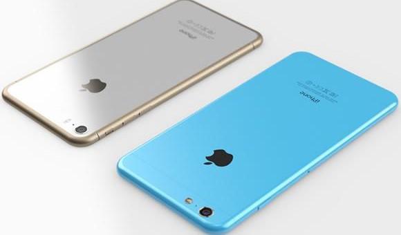 Tento rok se vyrobí 12 milionů kusů iPhonu SE