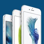FBI prý požaduje odemknutí dalších 12 iPhonů, Bill Gates souhlasí