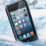 Leden 2016 byl pro iPhony prodejně nejsilnějším lednem od roku 2008