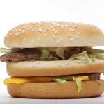 VIDEO: Jak vypadala reklama na McDonald's kdyby ji dělal Apple