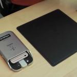 Apple rozšiřuje svůj program na aplikaci ochranných fólií i do USA