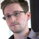 Edward Snowden tvrdí, že spor Applu s FBI je nejdůležitější případ tohoto desetiletí
