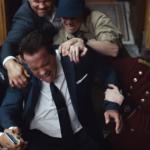 Jak se Apple objevil v letošních reklamách Super Bowlu