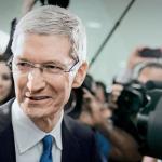 FBI už mohla mít iPhone teroristy otevřený, ale udělala chybu