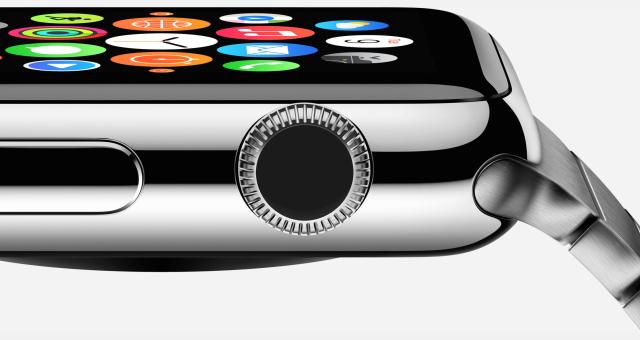 Používají uživatelé opravdu Apple Watch?