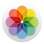 Jak nastavit knihovnu Fotografií jako spořič obrazovky