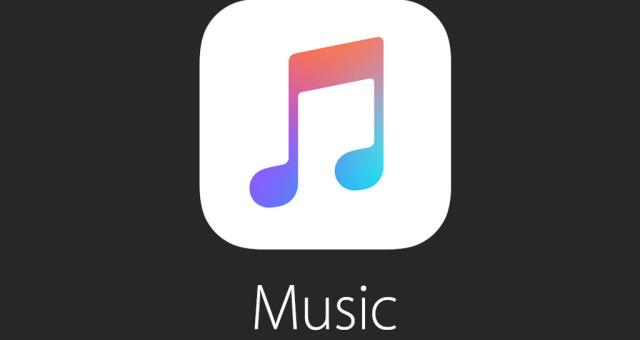 Jak smazat všechny písničky ve vašem iPhonu najednou