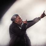 Jay Z stáhnul své album Blueprint z Apple Music