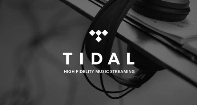 Tidal po roce nemá ani zdaleka tolik předplatitelů, jako má Apple Music po šesti měsících