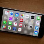 Oktoberfest a jiná tajná pojmenování pro iOS