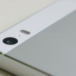 iPhone SE bude mít 12megapixelovou kameru schopnou natáčet ve 4K