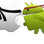 Apple předběhl v Indii Xiaomi, jinak bude pro iPhony rok 2016 neutrální
