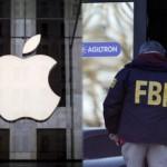 FBI se snaží cracknout další iPhone