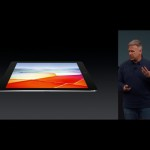 Apple představil dosud nejlepší 9,7palcový iPad