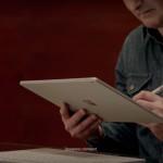 Microsoft vydal další reklamy, které ukazují, co všechno Mac neumí