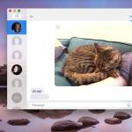 Vyšel OS X El Capitan 10.11.4