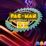 Na Apple TV vyšel nejlepší Pac-Man