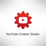 YouTube Creator Studio dostalo podporu sledování videí přímo v aplikaci