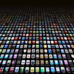 Apple plánuje seriál o aplikacích se zpěvákem Will.i.am