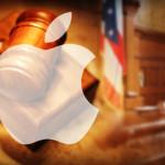 Přes 40 firem podpořilo Apple ve sporu s FBI