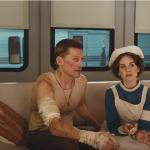Jaime Lannister hvězdou nové reklamy na Apple TV