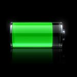 Apple přiznal, že nucené vypínání aplikací neušetří baterii zařízení