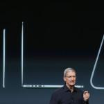 Nový iPhone bude představen již za 10 dnů