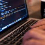 Čím dál více vývojářů používá OS X místo Linuxu