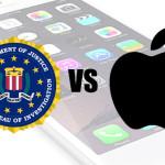 Expert na terorismus tvrdí, že FBI není v kauze okolo odemčení iPhonu upřímná