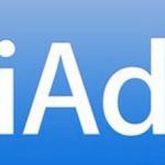 TIP: Jak na iPhonu vypnout polohové reklamy