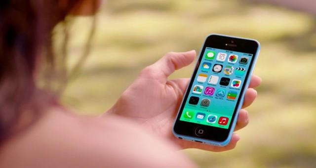 Apple začne v Indii prodávat použité iPhony