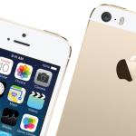iPhone SE bude zřejmě vypadat přesně jako iPhone 5s