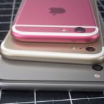 """Intel obdržel objednávku na """"podstatnou část"""" celulárních modemů pro iPhone 7"""