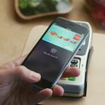 Francouzský operátor naznačil, že NFC čip iPhonu budou moct využívat aplikace třetích stran