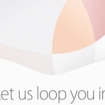 """Jak živě sledovat večerní akci Applu """"Let us loop you in"""""""