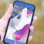 Hasbro plánuje vytvořit z iPhonu 3D scanner