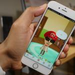 První mobilní hra Nintenda vyjde pro další země 31. března