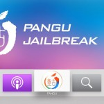 Pangu vydala jailbreak pro Apple TV 4
